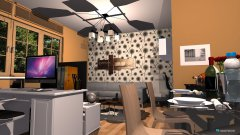 room planning Schlafen  in the category Kitchen