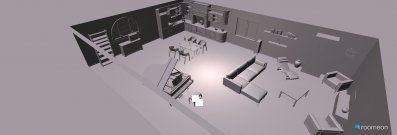 room planning uu867u4 in the category Kitchen