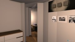 room planning Winterhude4 in the category Kitchen