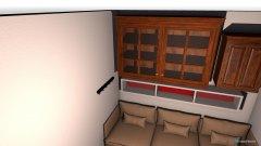 room planning 10 Quadratmeter in the category Living Room