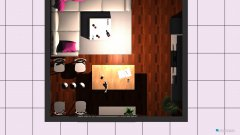 room planning 1 in the category Living Room