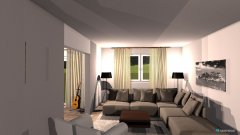 room planning 1og in the category Living Room