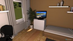 room planning 2 in the category Living Room