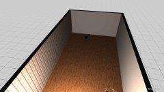 room planning A in the category Living Room