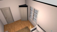 room planning aef in the category Living Room