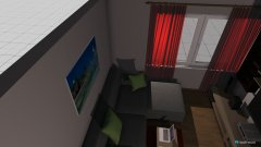 room planning alex in the category Living Room