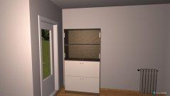 room planning Gräfelfing in the category Living Room