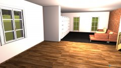 room planning haus in the category Living Room