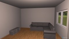 room planning Hauson dauson in the category Living Room
