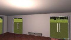 room planning Hessenweg in the category Living Room
