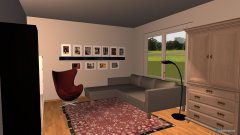 room planning home_oval_withpics in the category Living Room