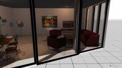 room planning huiskamer2 in the category Living Room