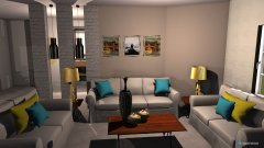 room planning idea 1 in the category Living Room