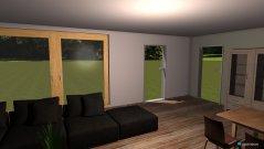 room planning Im Dornei 21 WZ3 in the category Living Room