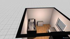 room planning Kinderzimmer in the category Living Room
