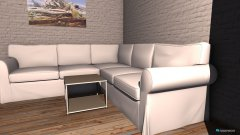 room planning Kreyer in the category Living Room