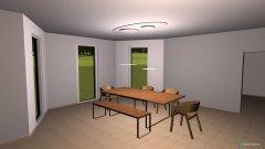 room planning Leuchtenvorschau in the category Living Room