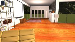 room planning living room in the category Living Room