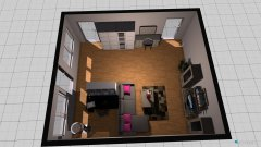 room planning meins in the category Living Room