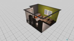 room planning neu in the category Living Room