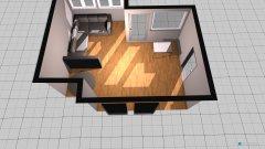 room planning OG in the category Living Room