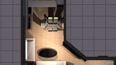 room planning plani me i sakte in the category Living Room