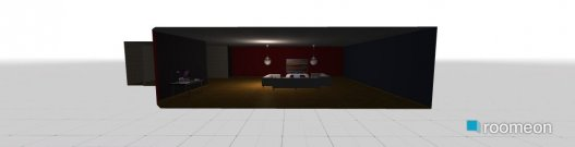 room planning projet salon in the category Living Room