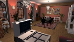 room planning prova in the category Living Room