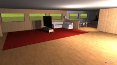room planning Silvans Home in the category Living Room