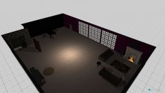 room planning whnzmmr in the category Living Room