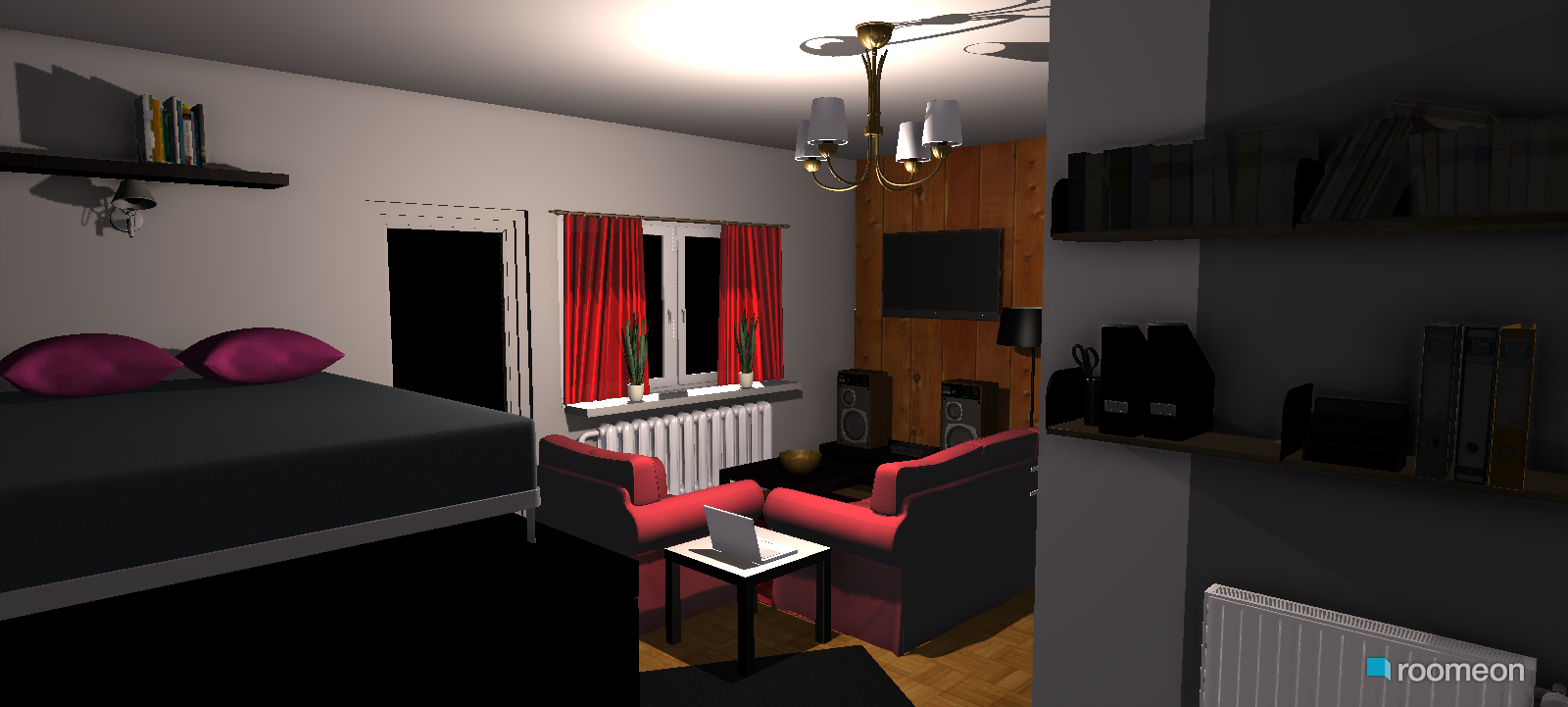 Badezimmer 3D Planer Download