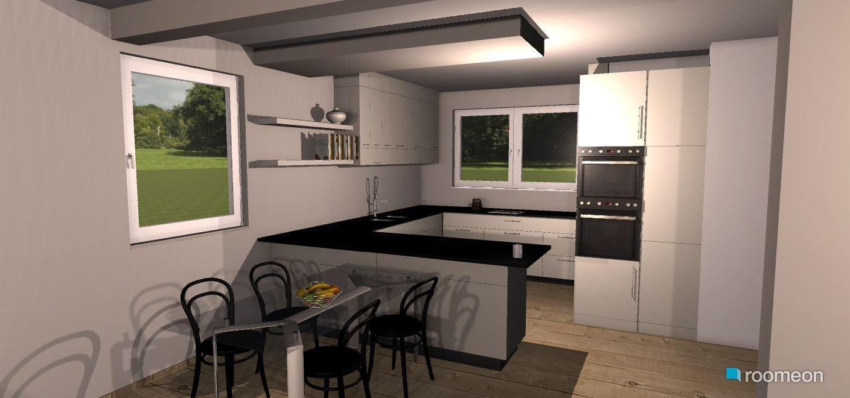 Wohnküchen room design wohnküche roomeon community