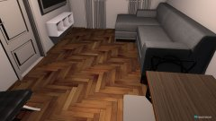 room planning Wohnzimmer 2 in the category Living Room