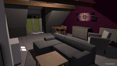 room planning wohnzimmer korrekt in the category Living Room
