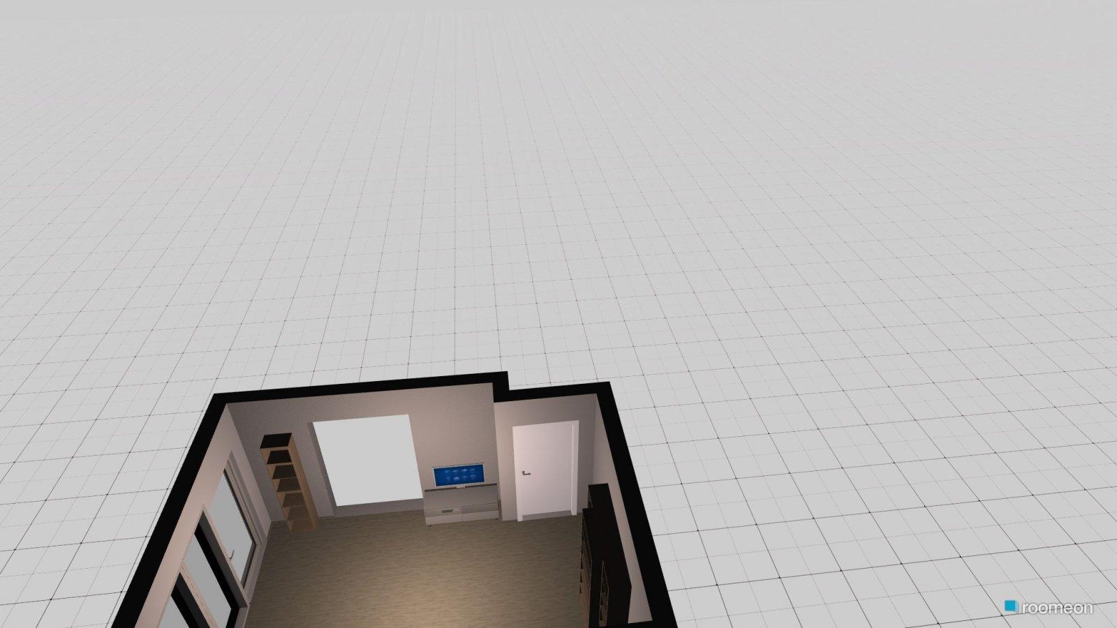 Room design wohnzimmer liebermannstr 30 j roomeon community for Wohnzimmer 3d planer