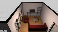 room planning Wohnzimmer neu in the category Living Room