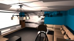room planning Wohnzimmer soll# in the category Living Room