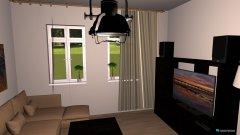 Billy bookcase black brown ash veneer design and for 3d zimmer planner