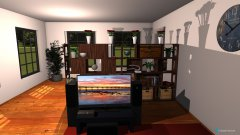 room planning wohnzimmöer in the category Living Room
