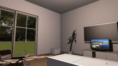room planning Wozi in the category Living Room