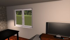 room planning WZ2 in the category Living Room