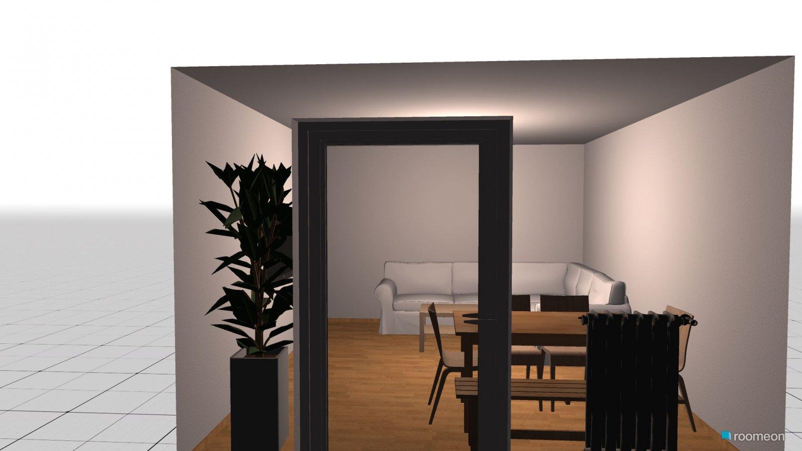 Room Design Zimmer Klein Wohnen Roomeon Community