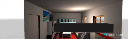 Expedit shelving unit white design and decorate your for 3d zimmer planner