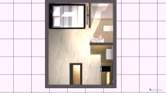 room planning App EG in the category Office