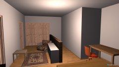 room planning Büro,Werkstatt,Kinderbereich in the category Office