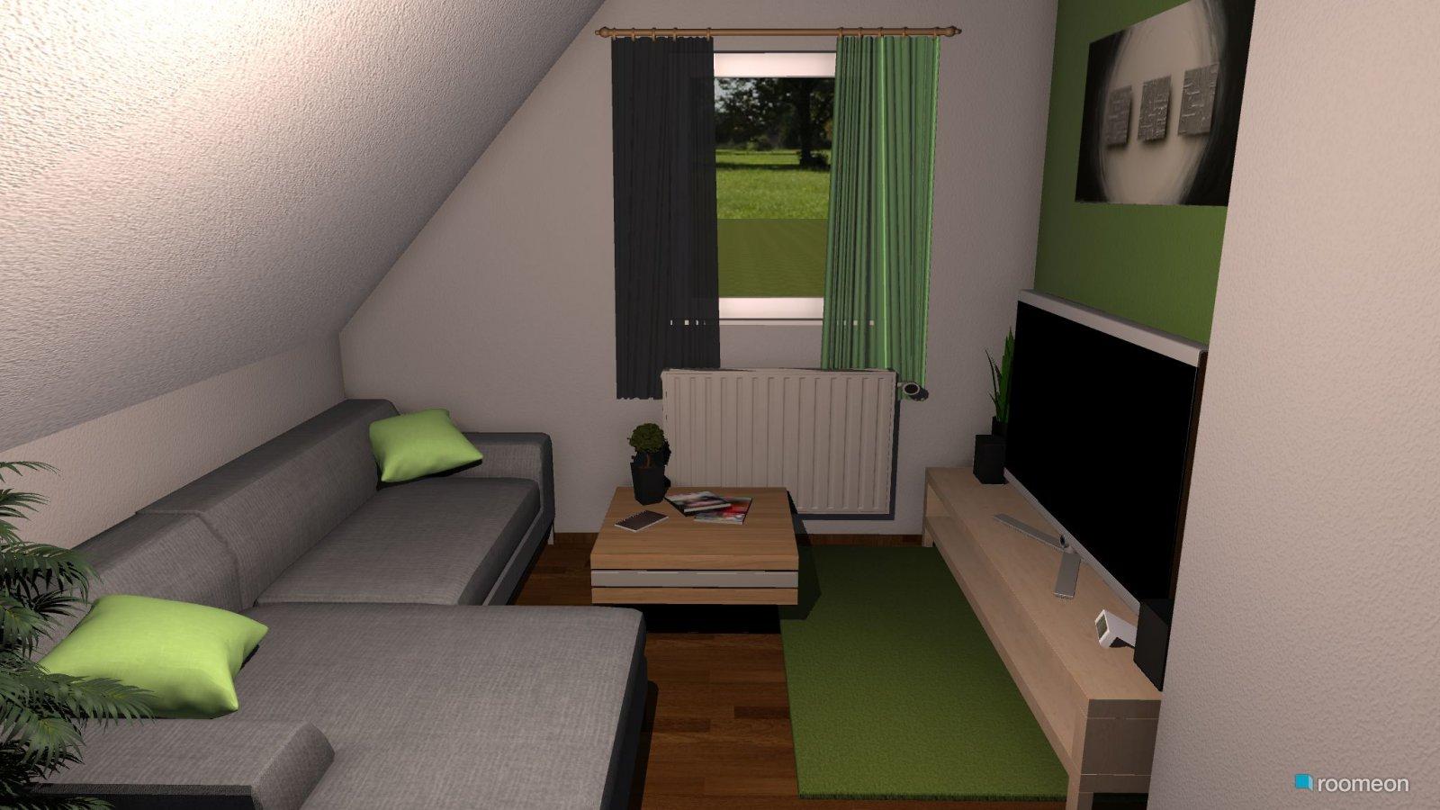 Room Design Cooles Zimmer Roomeon Community