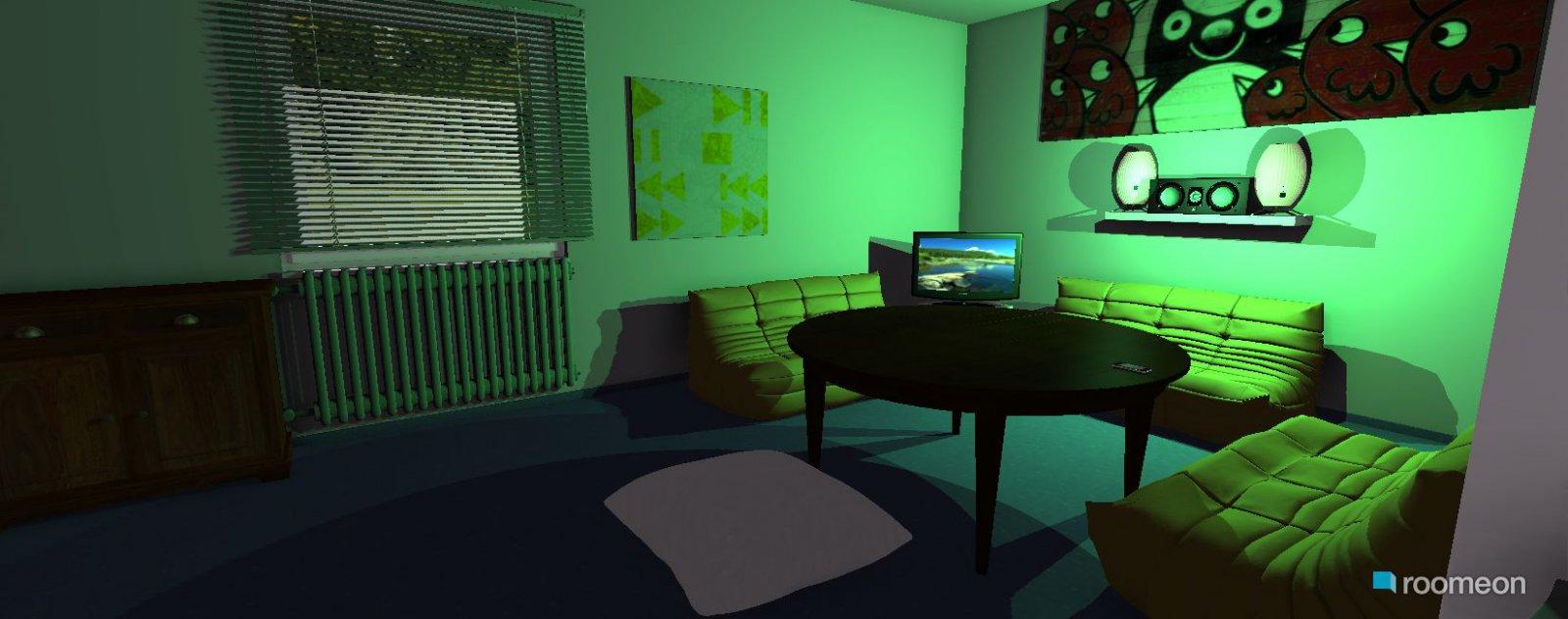 Room Design Gaming Zimmer Roomeon Community