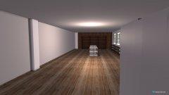 room planning verkaufsraum in the category Office