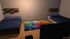 room planning wegtg in the category Office