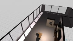 room planning wemake in the category Office